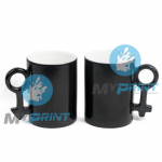 couple_mugs-black-min