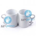 couple_mugs