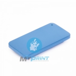 iphone4_mould_nw2