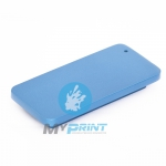 iphone5_mould_nw2