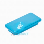 iphone5c_mould