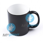 magic_glossy_mug