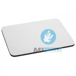 mouse pad_w