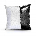 pillow_template_all_in_1black5