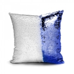 pillow_template_all_in_1darkblue