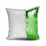 pillow_template_all_in_1green3