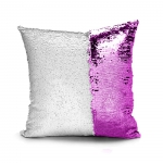 pillow_template_all_in_1purpl