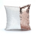pillow_template_all_in_1rose3