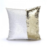 pillow_template_all_in_1shampan1