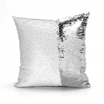pillow_template_all_in_1silver4