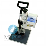 plate-heat-press-machine_w