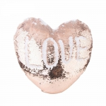 sublimation-blank-heart-shaped-sequin-pillow-cover-with-custom-photo-print-champagne-w-white-39-44cm-bzlp3944hc-w8
