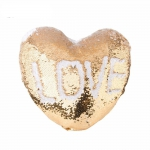 sublimation-blank-heart-shaped-sequin-pillow-cover-with-custom-photo-print-gold-w-white-39-44cm-bzlp3944hg-w-_13
