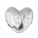 sublimation-blank-heart-shaped-sequin-pillow-cover-with-custom-photo-print-silver-white-39-44cm-bzlp3944hg-w-_1