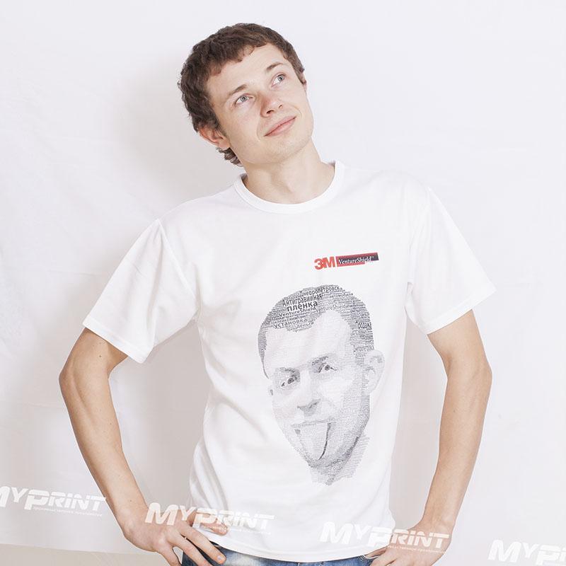 изображения печати футболках
